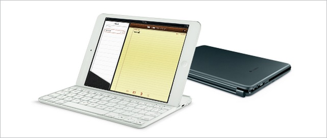 ultrathin-keyboard-mini-feature-and-icons-images