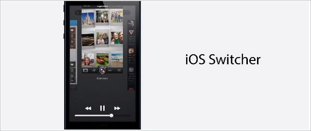 iOS_Switcher