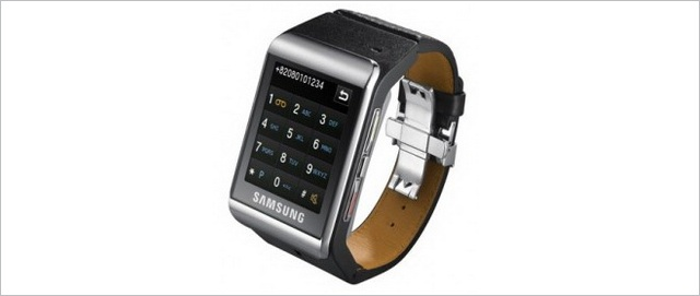 samsung_s9110_watchphone-250x273