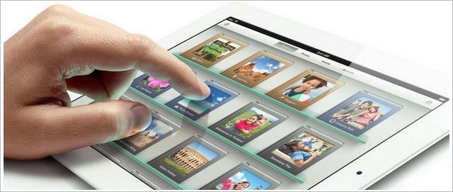 nowy_iPad