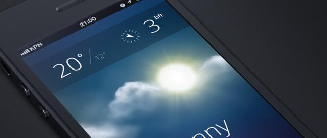 weather_app