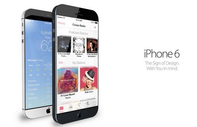 iPhone 6_ADR Studio_3