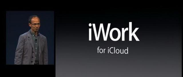iWork2_iCloud_610x343