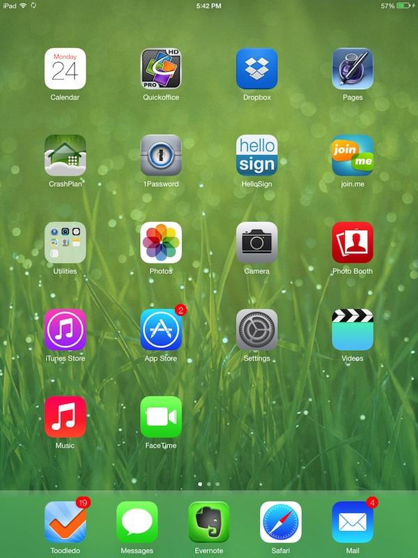 ios_7_ipad_home_screen (1)