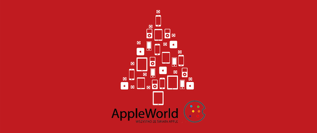 apple_christmas2