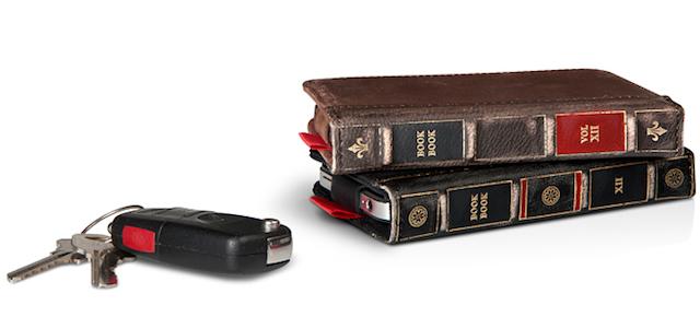 bookbookiphone_keys_headerlarge