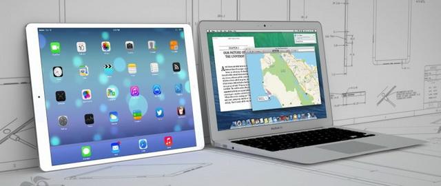 12_9_ipad pro_macbook_air