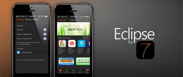 Eclipse-iOS-7