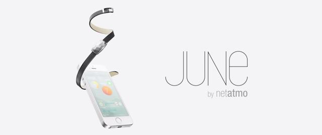 June_Netatmo