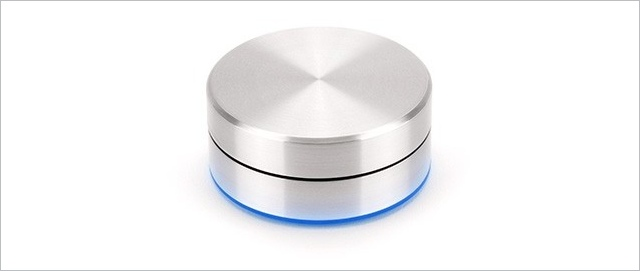 PowerMate Bluetooth Griffin