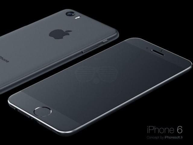 iphone 6-iphonesoft-koncepcja 5