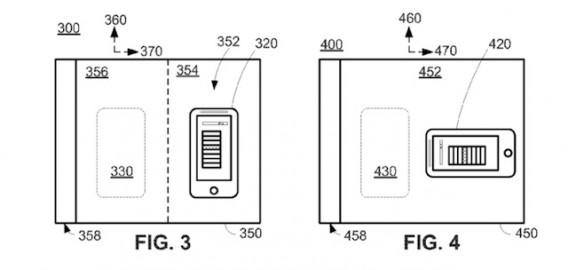 device-orientation-dock-3-660x313