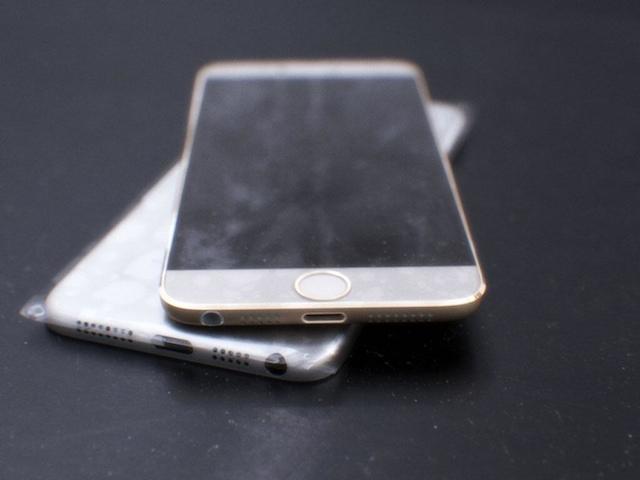 domniemany iPhone 6 - 4