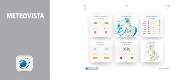 Meteovista_pogoda-iPad