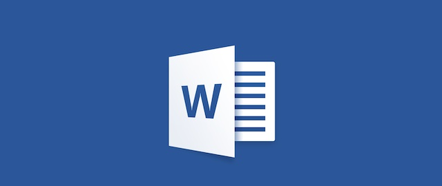 Word_iPad_Office
