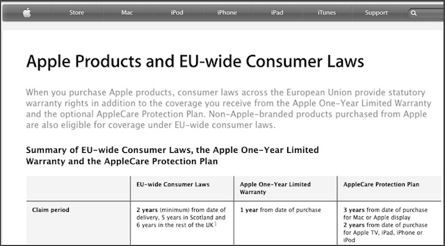 apple-eu-warranty