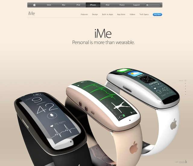 iWatch_ADR Studio3