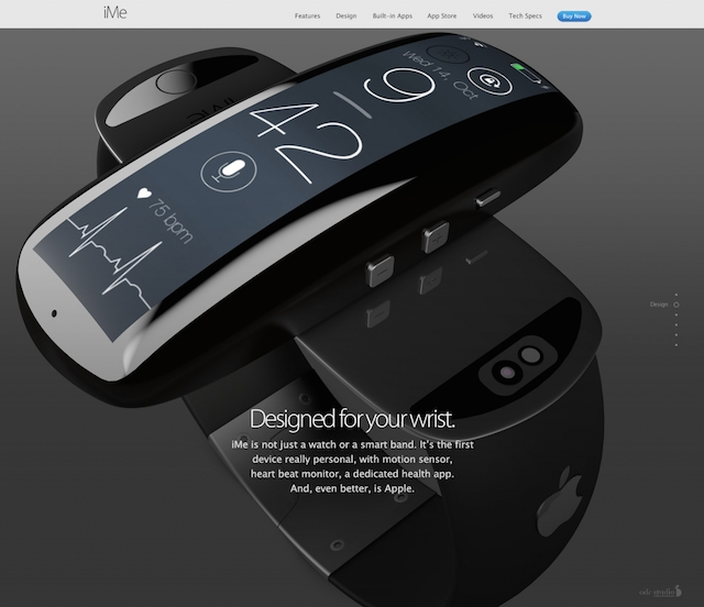 iWatch_ADR Studio4