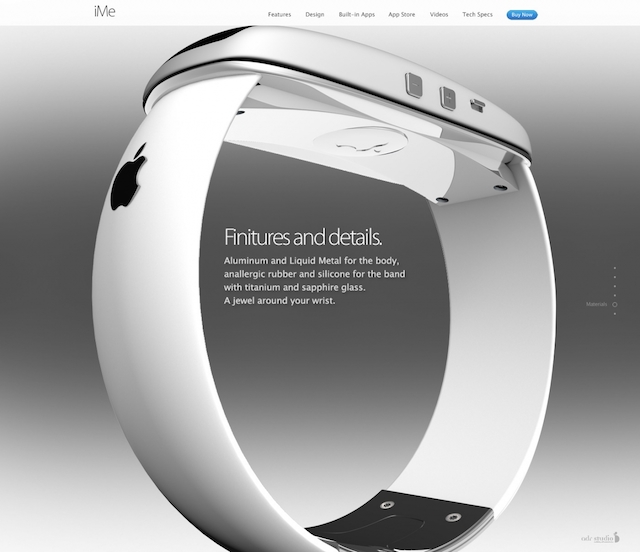iWatch_ADR Studio7
