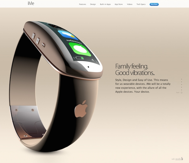 iWatch_ADR Studio8