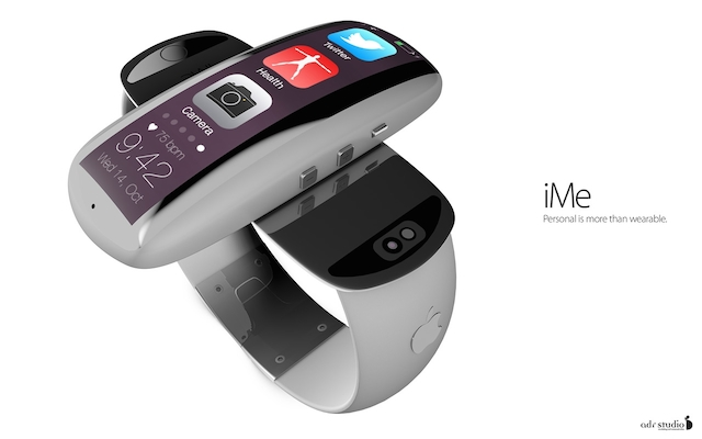 iWatch_ADR Studio9