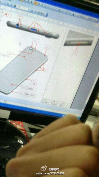iphone 6-02