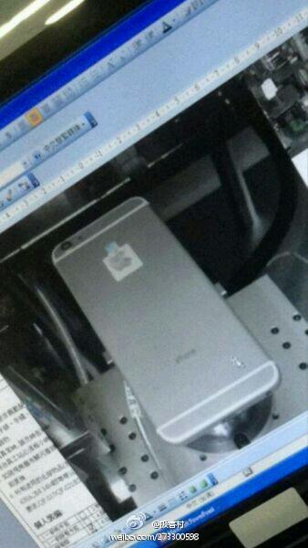iphone 6-03