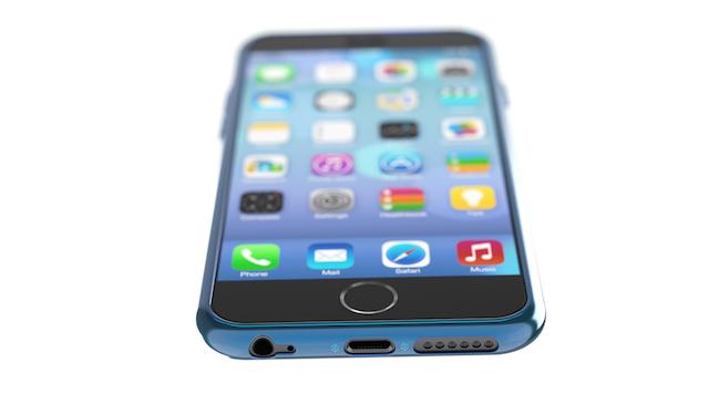 iPhone-6-Coque-Concept-013