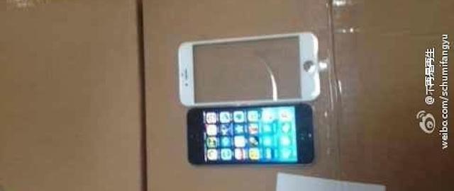 iphone 6_przedni panel