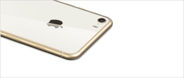 aparat-iPhone-6