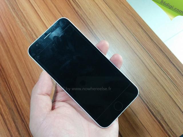 iphone6_mockup_88digi_3