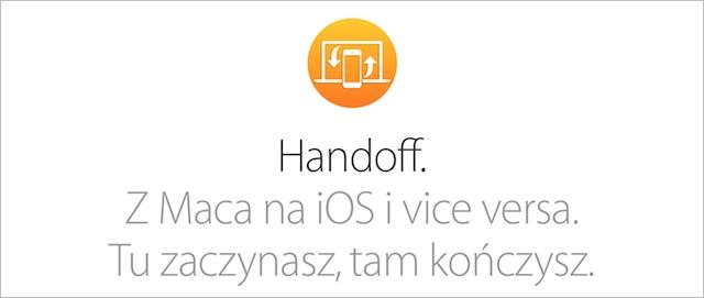 Handoff_OS X Yosemite