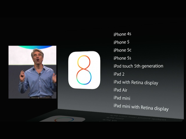 ios8_compatibility_chart