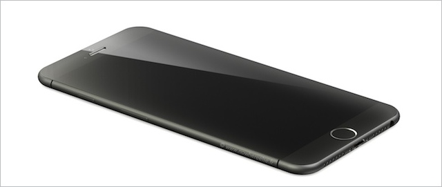 koncepcja-iPhone-6