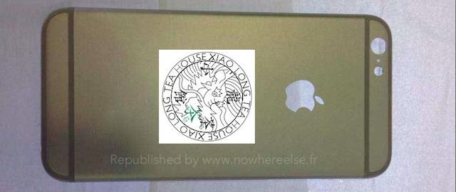 obudowa iPhone 6