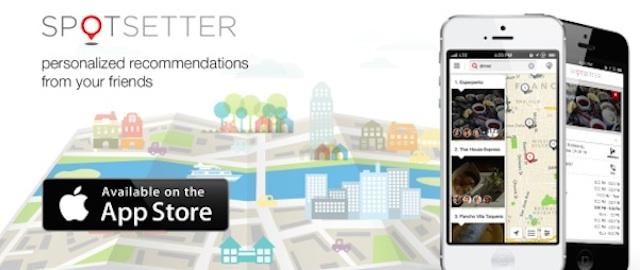 spotsetter_aplikacja