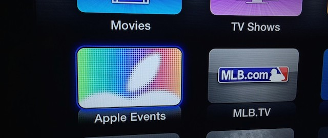 wwdc_2014_apple_tv1-800x367