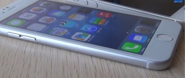 Wico i6_klon iPhone 6