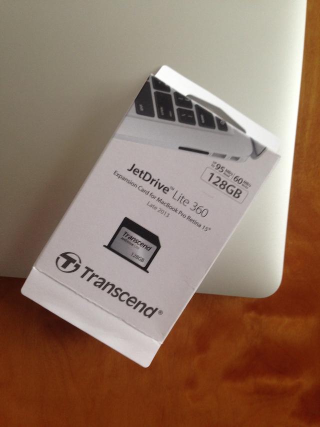 Transcend JetDrive Lite_2