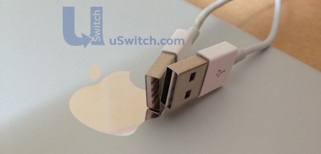 uswitch-reviersible-USB-lightning-2
