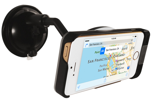 Patriot-Fuel-ion-charging-case-car-mount