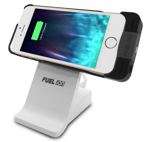 Patriot-Fuel-ion-charging-case-horizontal