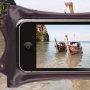 DiCAPac – nowa linia wodoodpornych pokrowców na smartfony i tablety