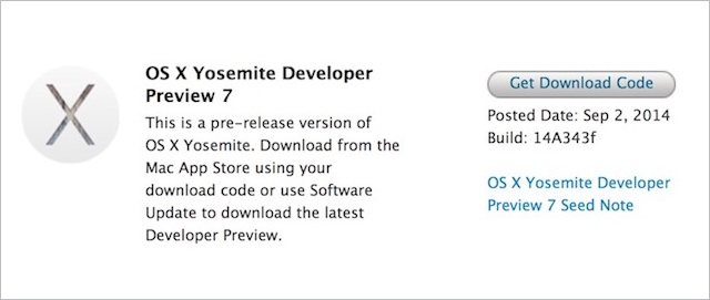 yosemite_dp_7_dev