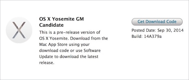 yosemite_gm_dev_center