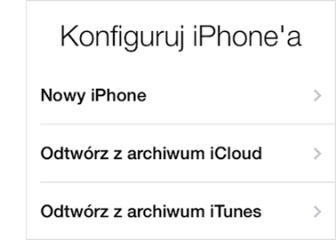 HT1766-ios7-set_up_your_phone-003-pl