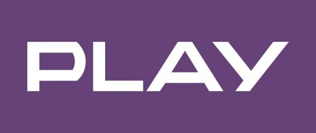 PLAY_LOGO_nowe