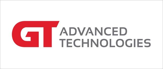 gt_advanced_logo_2