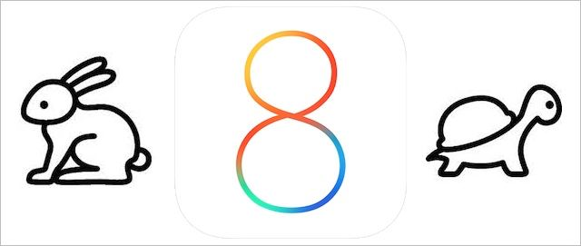 iOS 8.0