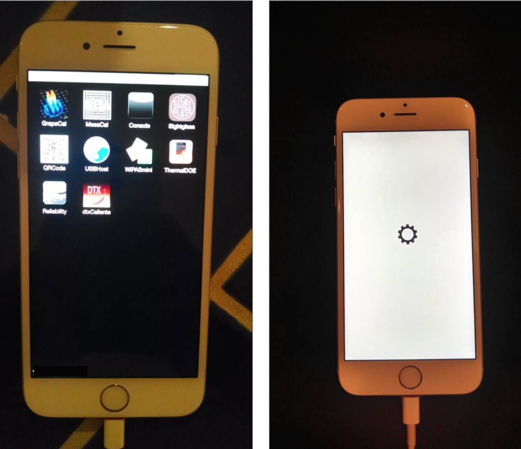 iPhone 6 testowy3